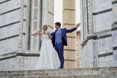 Siena-Italy-for-Wedding-Frank-Catucci-Fotografo-di-matrimonio-Milano-100