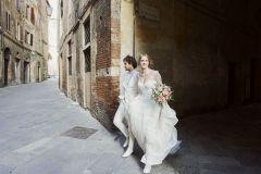 Siena-Italy-for-Wedding-Frank-Catucci-Fotografo-di-matrimonio-Milano-14
