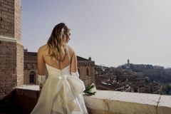 Siena-Italy-for-Wedding-Frank-Catucci-Fotografo-di-matrimonio-Milano-2