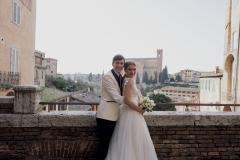 Siena-Italy-for-Wedding-Frank-Catucci-Fotografo-di-matrimonio-Milano-21