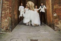 Siena-Italy-for-Wedding-Frank-Catucci-Fotografo-di-matrimonio-Milano-26