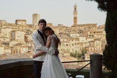 Siena-Italy-for-Wedding-Frank-Catucci-Fotografo-di-matrimonio-Milano-33