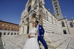 Siena-Italy-for-Wedding-Frank-Catucci-Fotografo-di-matrimonio-Milano-47