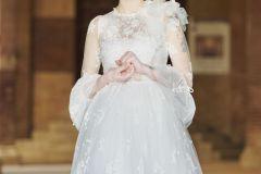 Siena-Italy-for-Wedding-Frank-Catucci-Fotografo-di-matrimonio-Milano-60