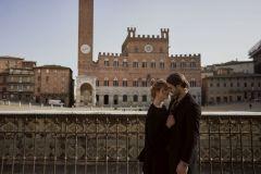 Siena-Italy-for-Wedding-Frank-Catucci-Fotografo-di-matrimonio-Milano-76