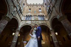 Siena-Italy-for-Wedding-Frank-Catucci-Fotografo-di-matrimonio-Milano-90