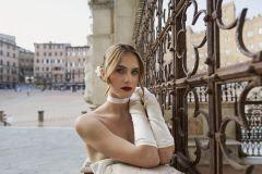 Siena-Italy-for-Wedding-Frank-Catucci-Fotografo-di-matrimonio-Milano-92
