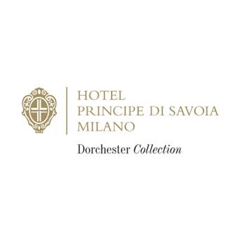 Hotel Principe di Savoia, Dorchester Collection