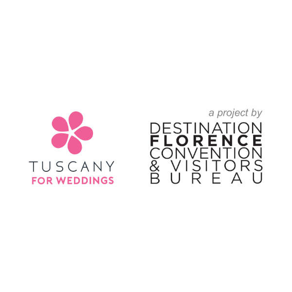 Tuscany for Weddings, Destination Florence CVB