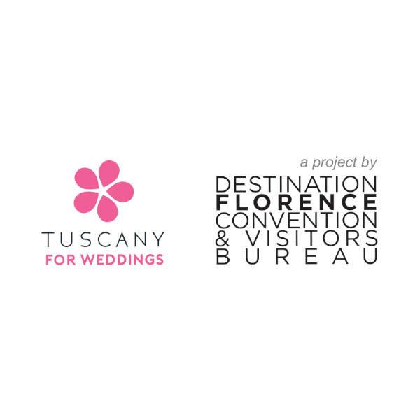 Tuscany for Weddings, Destination Florence CVB