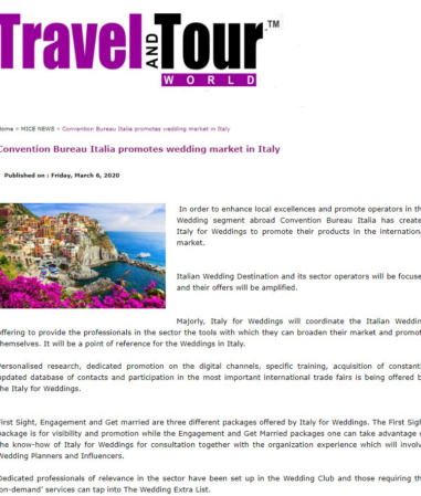 200306_Travel and Tour