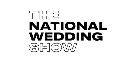national wedding show redux