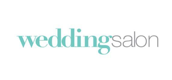 weddingsalon redux